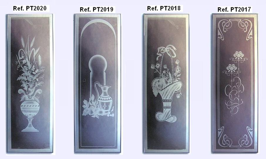dibujos a la arena para puertas de medida estndar x cm