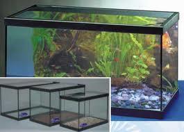 este sistema es el ms adecuado y con el que podemos construir acuarios de gran tamao sin recurrir a grandes espesores de vidrio