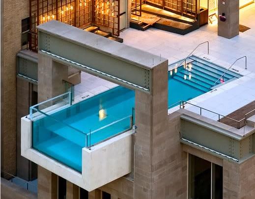 grupo corbalan acuarios piscinas vidrio acuario
